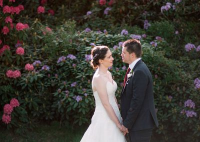 Slaley Hall Wedding photography