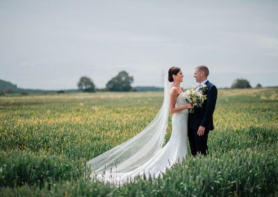 Vallum Farm Wedding Photography Northumberland weddings