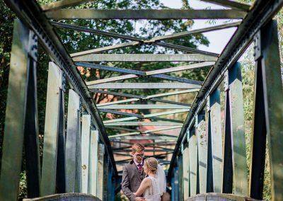 Whitby Wedding photography Northumberland North East wedding