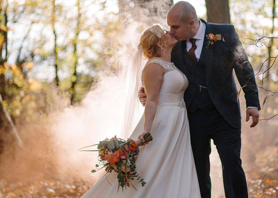 VICTORIA & SIMON | SHOTTON GRANGE | NORTH EAST WEDDING PHOTOGRAPHY