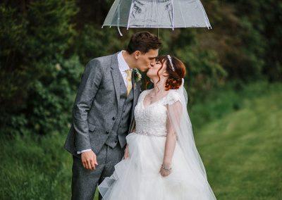 Morpeth Wedding Photography