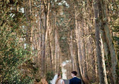 Woodhill Hall Wedding photography