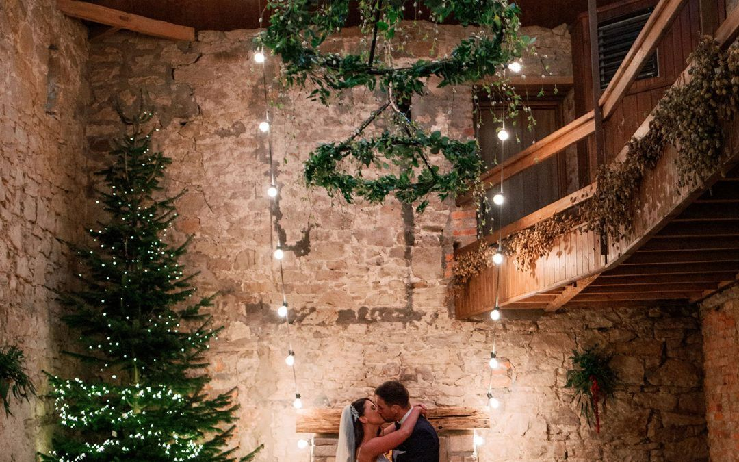 Favourite Venue | Doxford Barns | North East Wedding Photography