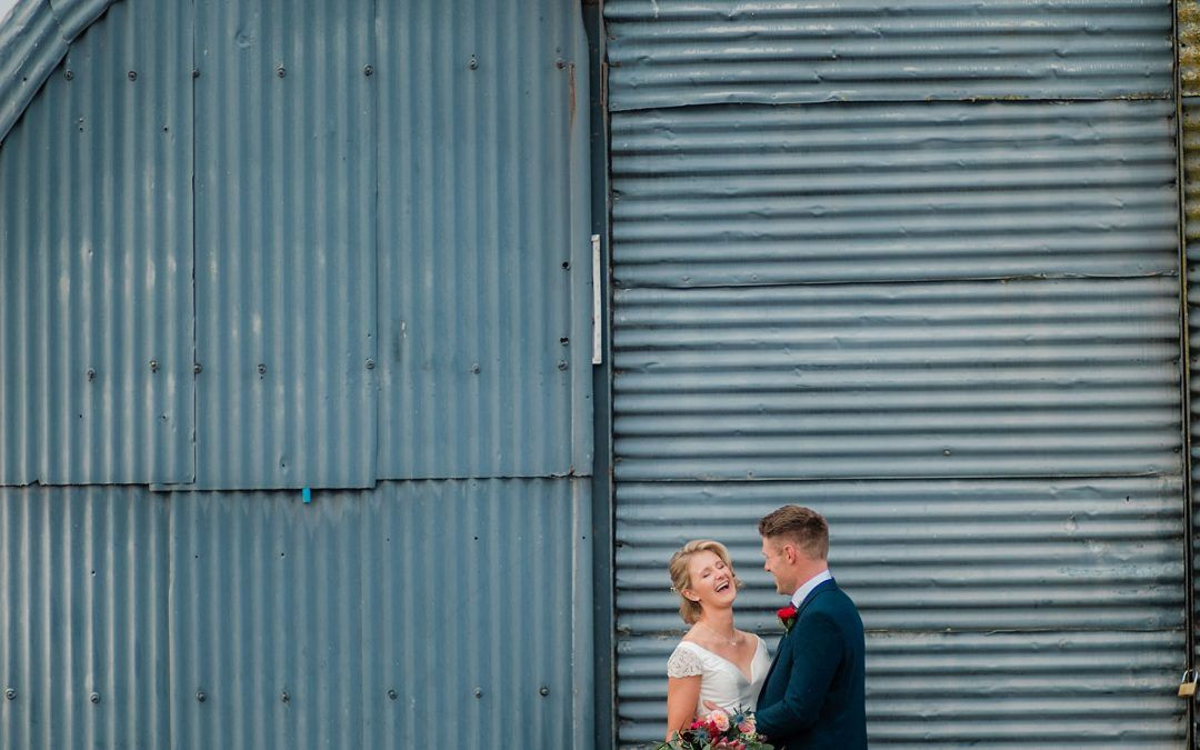Favourite Venue | Eden Barn | North East Wedding Photography