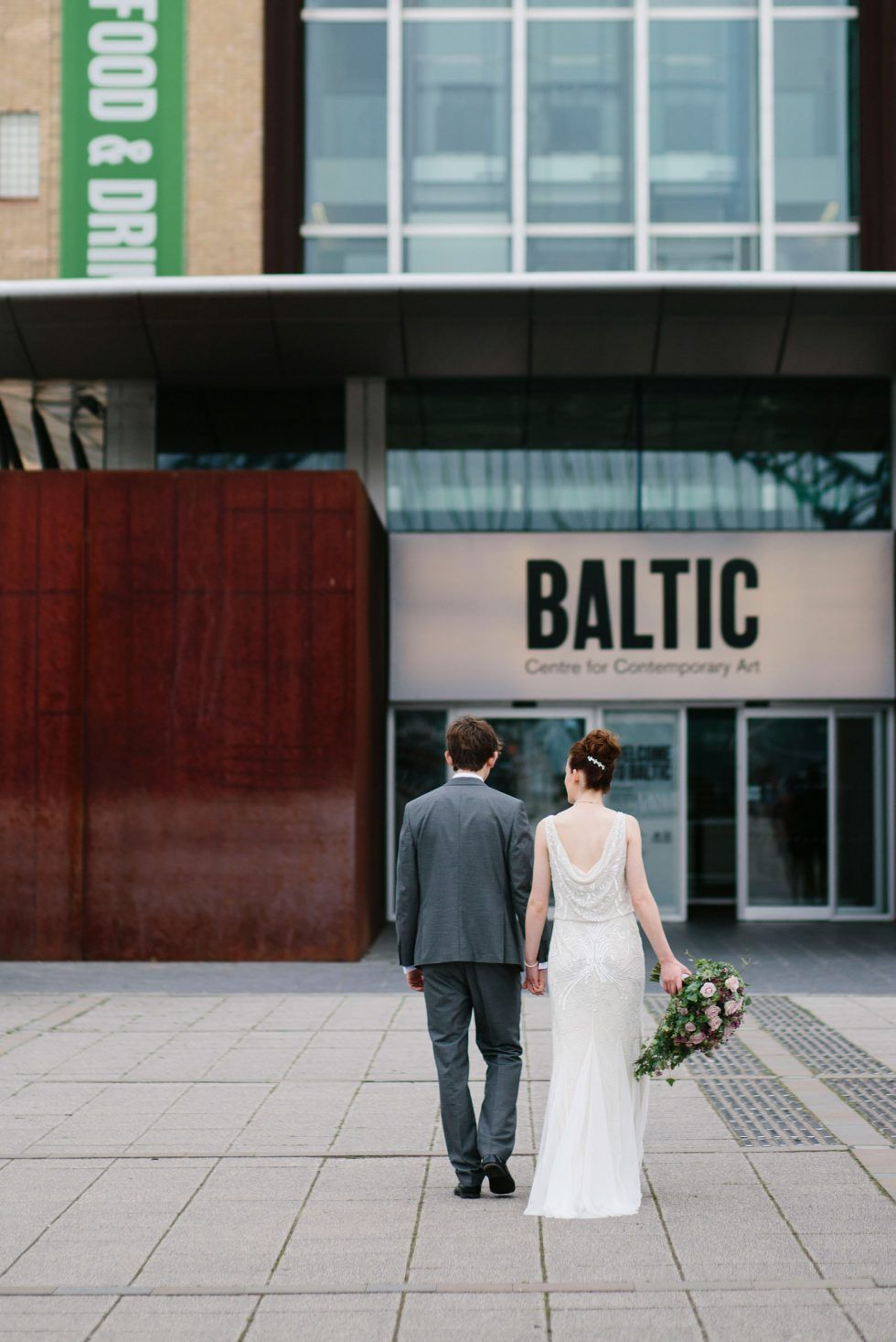 The-Baltic-(7)